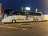 Transport persoane Germania - 80  EURO