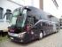 Transport persoane Bucuresti-Austria-Germania