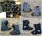 Boots pentru Snowboard