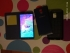 Samsung N910F Note4 32GB Black