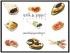 Firma catering Bucuresti