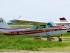 Zbor cu avionul Timisoara - Deva