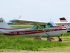 Zbor cu avionul Timisoara - Baia Mare