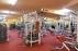 Sala de fitness Titan
