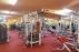 Sala de fitness Lia Manoliu, Muncii, Bd Basarabia