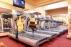 Sala fitness Bd Lucretiu Patrascanu, Minis, Diham