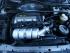 renaul19 williams  1.8 -16 valve