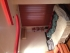 Vand apartament lux 3 camere Brancoveanu