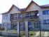 De Vanzare casa P+1+M,10 camere in Branesti,Ilfov