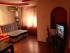 Vand ap.lux 3 camere decomandate Brancoveanu