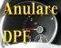 Eliminare Filtru particule DPF OFF Opel Astra H 1