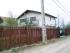 De Vanzare casa P+1,4 camere in Snagov,Ilfov