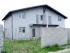 Vila duplex de vanzare Branesti Ilfov