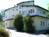 Vila de vanzare in Mogosoaia Ilfov