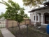 Vand casa caramida Silistea Vitanesti