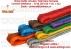Chingi textile de ridicare pentru ridicat