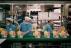 etichetat borcane dulceata la banda germania