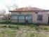 Vand casa in satul Beiu, Teleorman