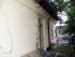 Casa P+1 de vanzare Dorobanti Strada
