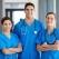 Angajam asistenti medicali