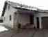 VAND casa noua din lemn masiv cu bari de otel